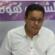 عاجل: الامن يحقق في قضية فيديو جديد يهاجم النظام